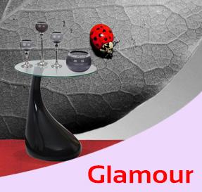 Coleçao Glamour